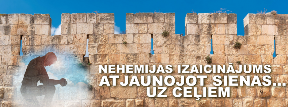 NEHEMIAH website Banner (24)
